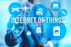 internet_of_things_2015-100634979-primary.idge