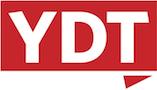 YourDailyTech